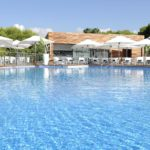 Las Colinas Beach Club 1