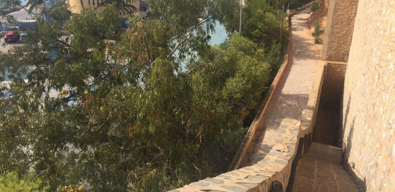 escaleras-puerto