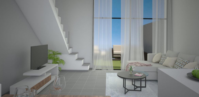 09_apartamento_KAORI1D1.3