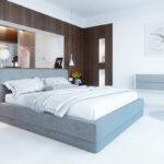 6_Dormitorio_03